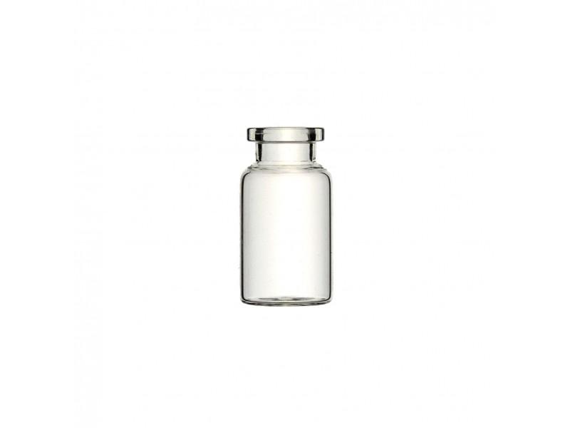 abpackung für injektionsflaschen