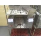 Sterilization cases 157x399x59mm