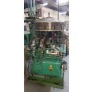 Ambeg RP12  vial production machine